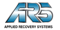 dmark-applied-recover-systems-logo