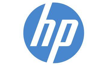dmark-hp-3d-printing-logo-big