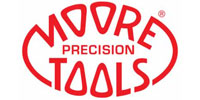 dmark-moore-precision-tools-cnc-machines-logo