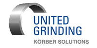 dmark-united-grinding-korber-solutions-cnc-machines-logo