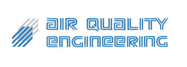 dmark-air-quality-systems-industrial-air-purifiers-logo-big