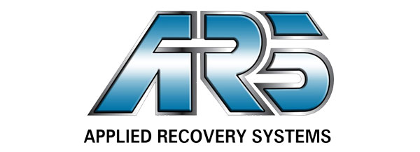dmark-applied-recovery-systems-logo-big