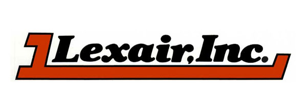 dmark-lexair-inc-industrial-tools-logo-big