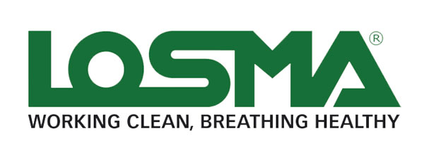 dmark-losma-industrial-air-purifiers-logo-big