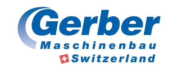 dmark-gerber-switzerland-logo-big