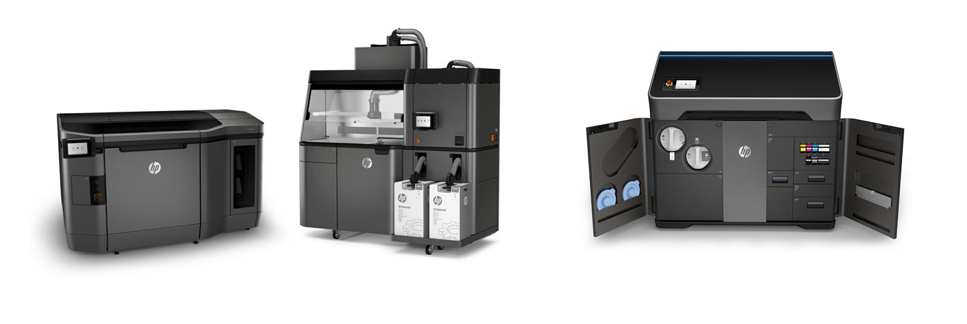 hp-3d-printers-in-southern-california-product-photo-1