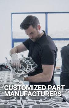 hp-3d-printers-custom-part-manufacurer