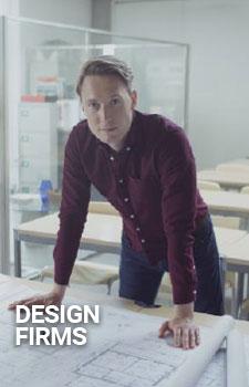 hp-3d-printers-design-firms