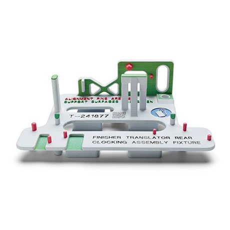 hp-3d-printers-in-southern-california-product-photo-4