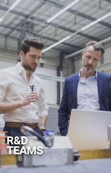 hp-3d-printers-research-development-teams