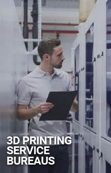 hp-3d-printers-service-bureau