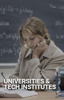 hp-3d-printers-tech-universities